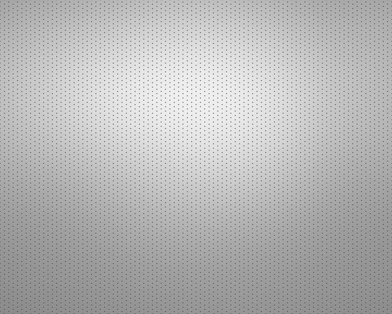 Серый фон металл