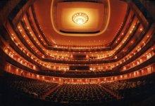 teatro-argentino-la-plata